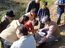 1205「収穫報告」きなこ.jpg