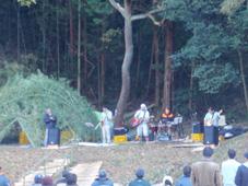 1205「収穫報告」たまきバンド.jpg