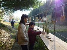 1205「収穫報告」ギャラリー子ども.jpg
